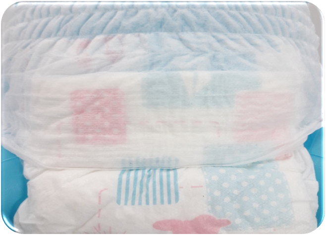 basic-baby-disposable-diaper-malaysia2
