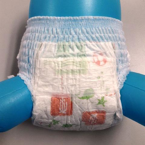 diaper-malaysia-manufacturer-classic1