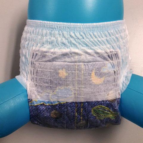 diaper-malaysia-manufacturer-premium1