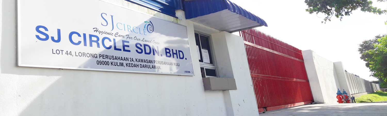 diaper-malaysia-manufacturer-s9