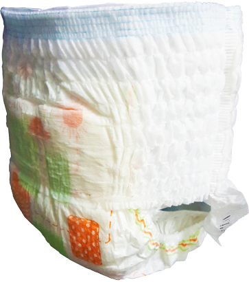 baby-disposable-diaper-malaysia2