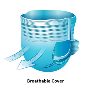 malaysiamanufacturer-babydiaper-breathable-cover