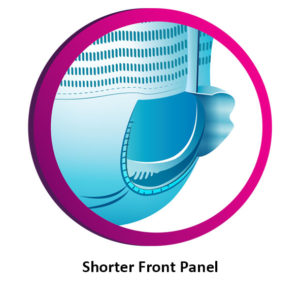 malaysiamanufacturer-babydiaper-shorter-front-panel
